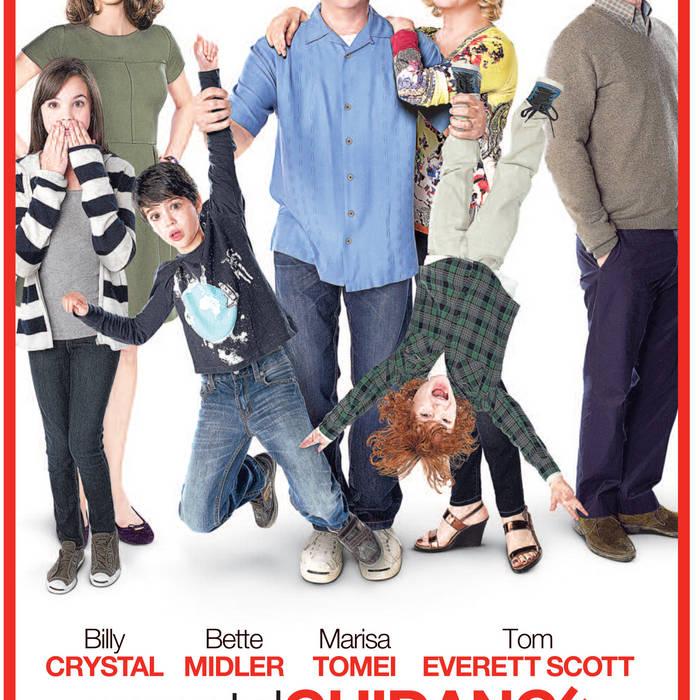 Sniff !!! Movie Dvdrip Download Movie