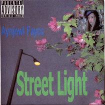 Street Light cover art