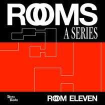 Room Eleven cover art