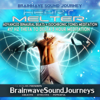 Tag brainwave entrainment   Bandcamp