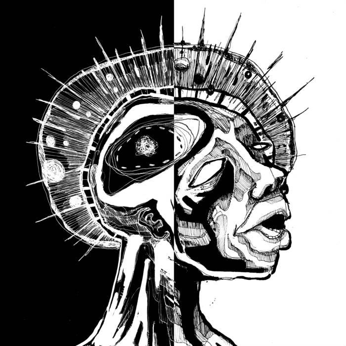 a0745734929 16 Detroit Proud Playlist: Week of 11/19