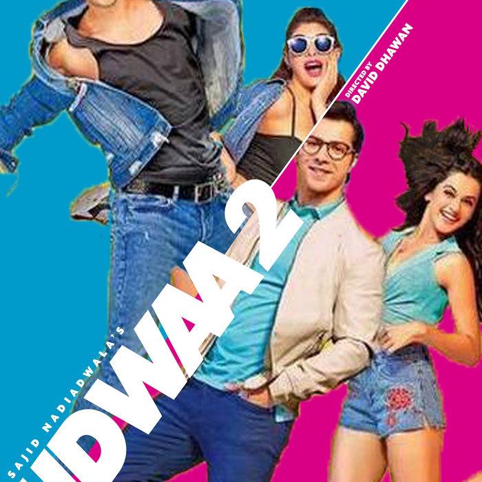 Paheli full movie download 720p movies