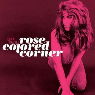 Rose Colored Corner main photo