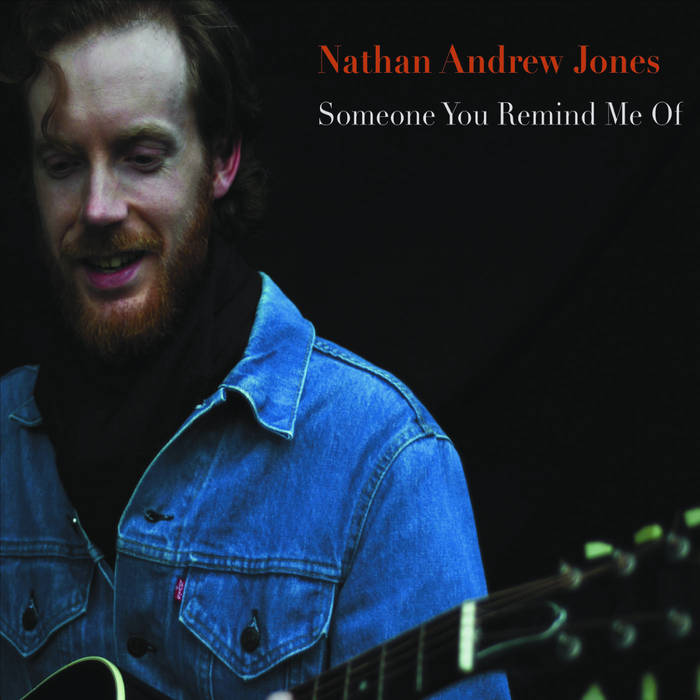 Nathan Andrew Jones