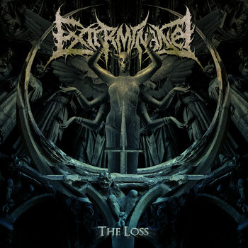 037 - The Loss by EXTERMINANCE