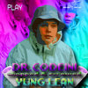 Yung Lean chopped & screwed by DR. CODEINI