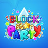 Block Star Party Cover Art