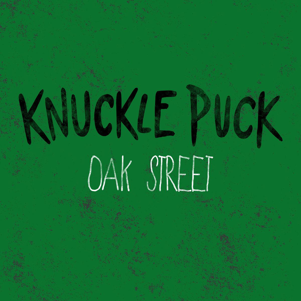 knuckle puck copacetic torrent