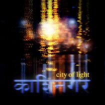City Of Light cover art