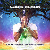 Imminent Awakening cover art