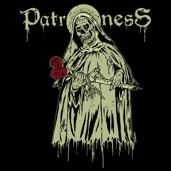 ptaroness pyre album cover