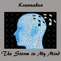 The Storm in My Mind cover art