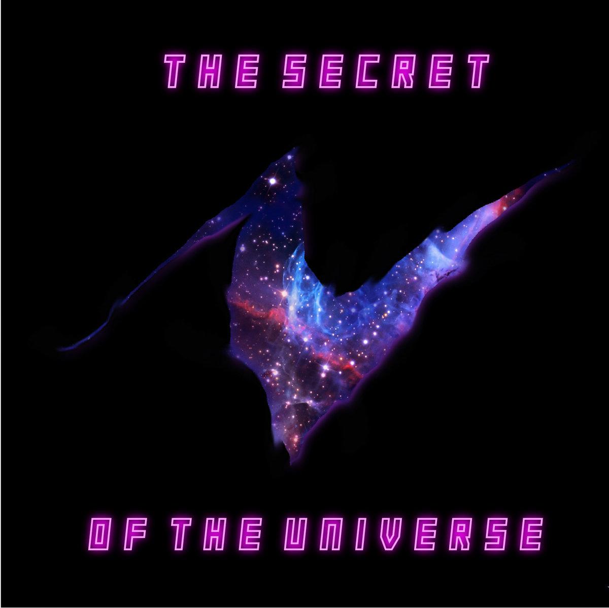 5e195d4f3f The Secret Of The Universe