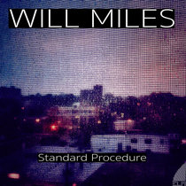 Standard Procedure cover art