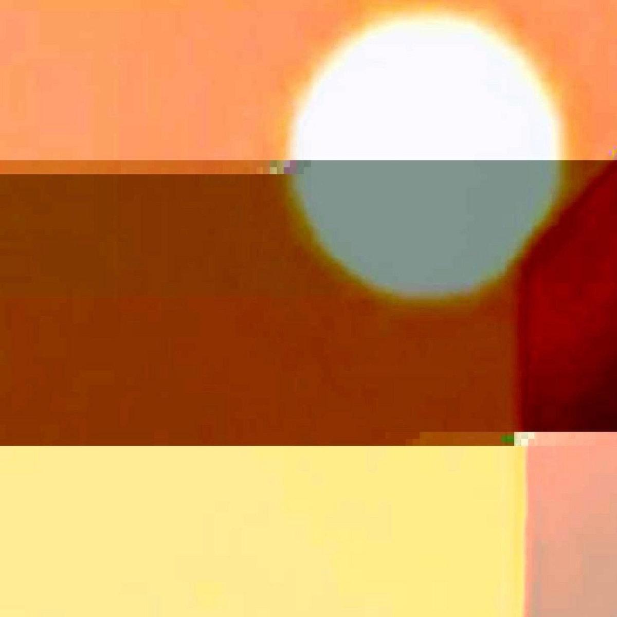 Sundown – Milo