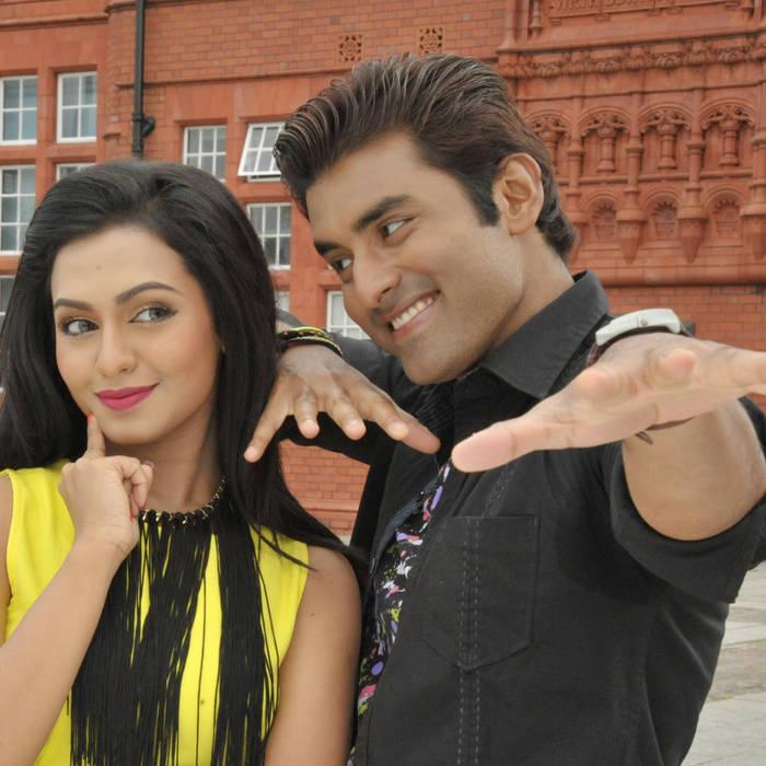 Nishartho bhalobasha bangla movie ananta jalil full hd free.