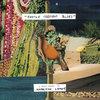 Fertile Crescent Blues Cover Art
