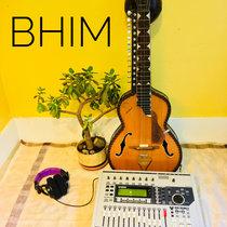 Bhim cover art