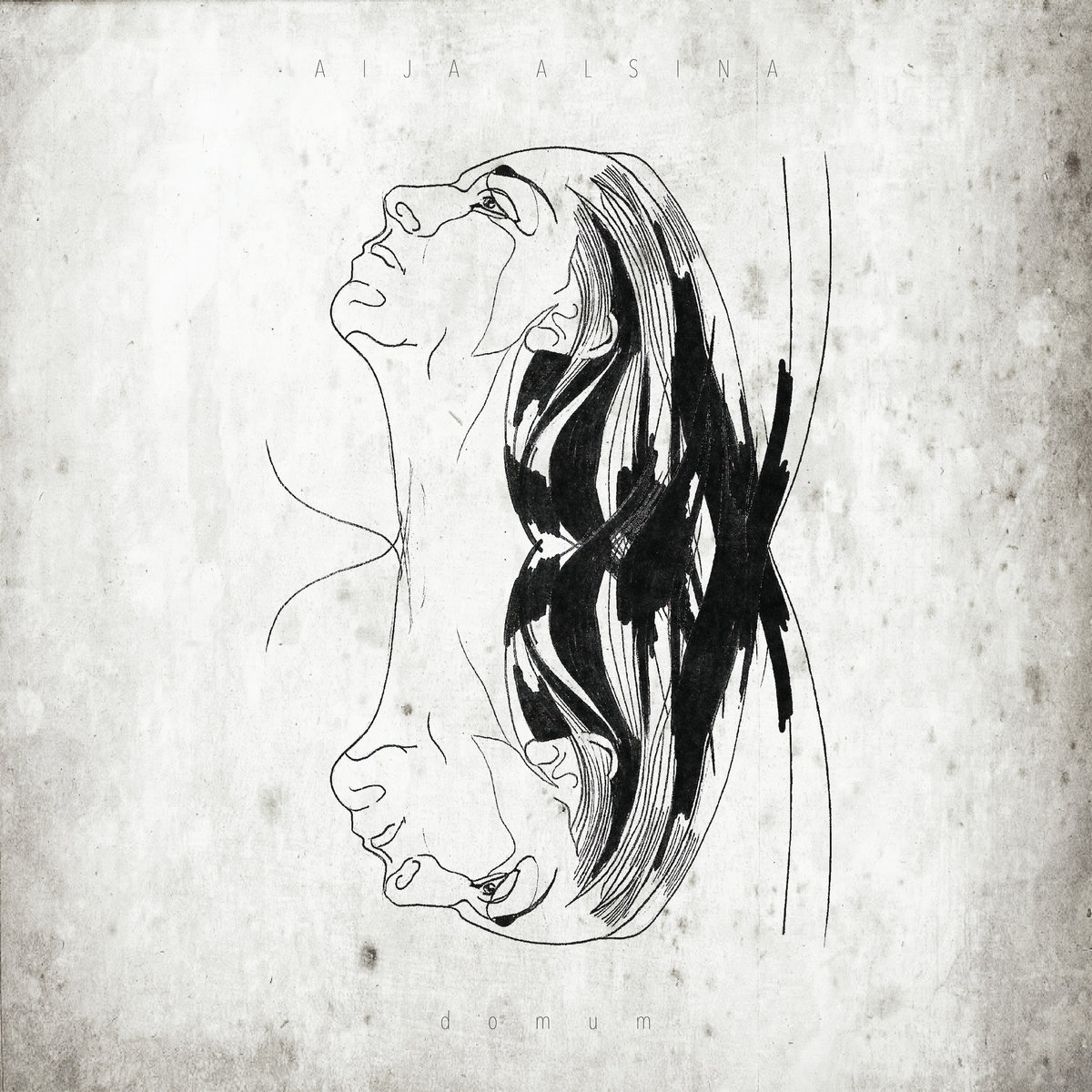 domum | Aija Alsina