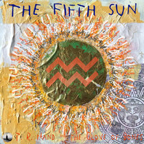 The Fifth Sun cover art
