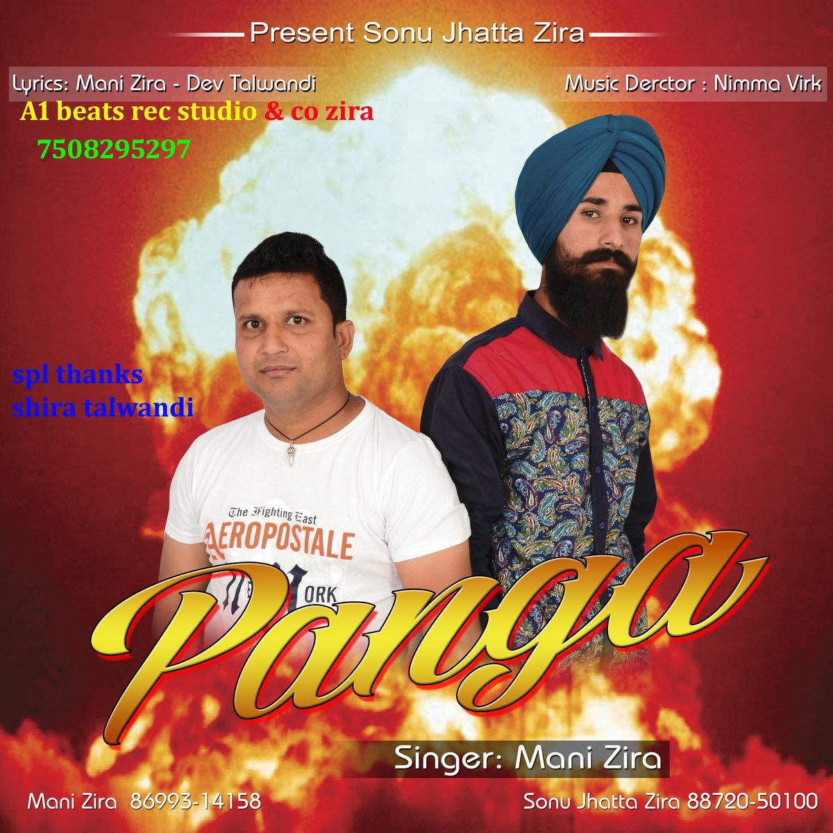 Parada new punjabi song download by jass manak