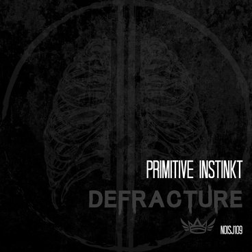 Primitive Instinkt main photo
