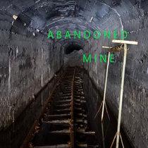 Abandoned Mine cover art