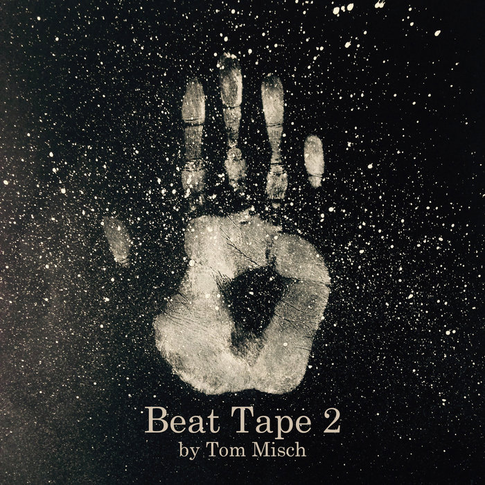 Image result for tom misch beat tape 2