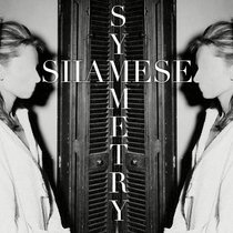 Symmetry cover art