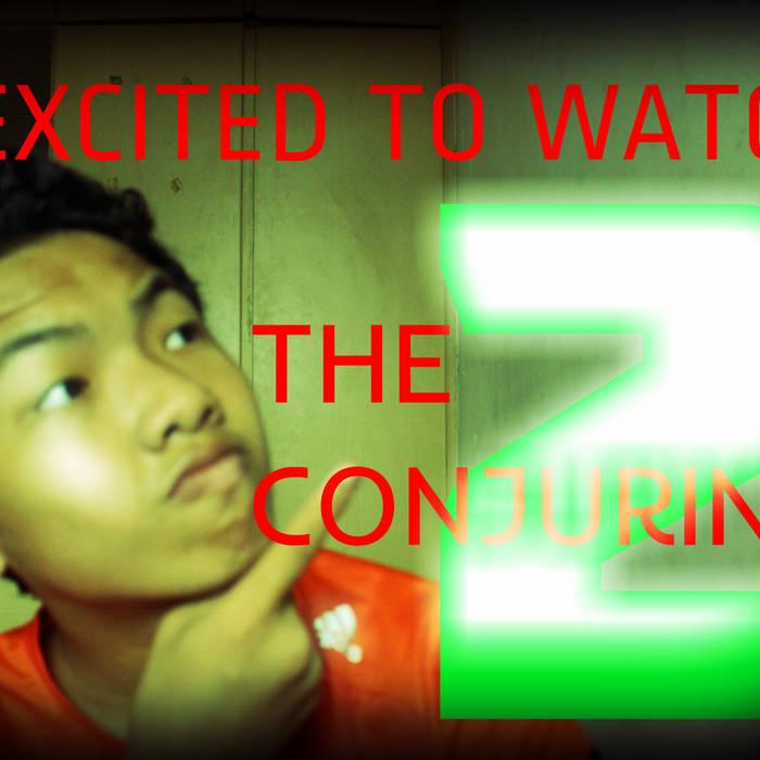 conjuring 2 full movie kickass download