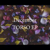 TORSO EP