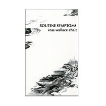 Routine Symptoms cover art