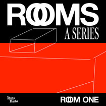 Room One cover art