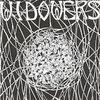Widowers Cover Art