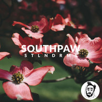 Southpaw cover art