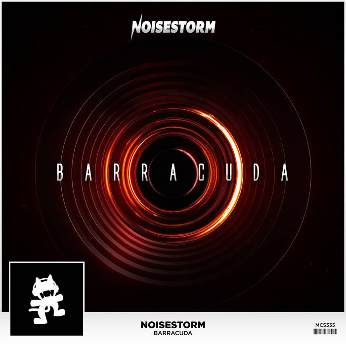 Just Shapes & Beats - Monstercat Track Selection Download Free
