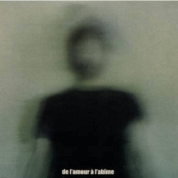 De Lamour à Labîme Malatesta Records