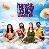 Hanga In The Sky With Breads Cover Art