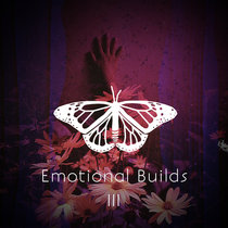 Emotional Builds 03 cover art