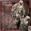 Hybegnu Cover Art