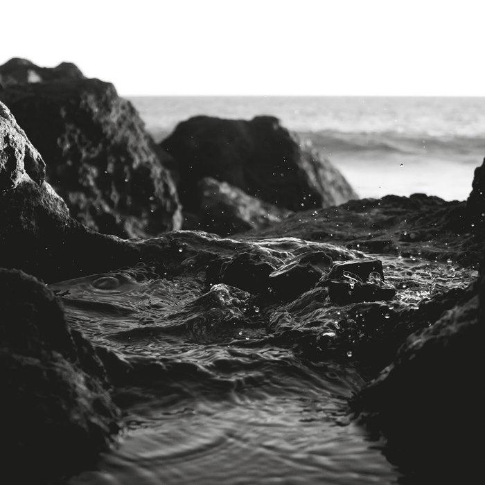 Lyric baths maximalist lyrics : Ocean Death EP | anticon.