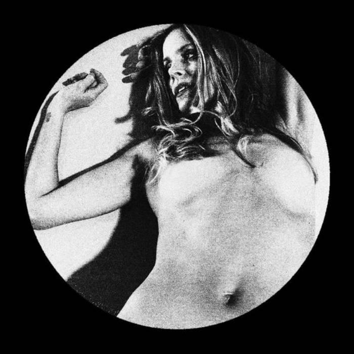 Sheri Moon Zombie Nude