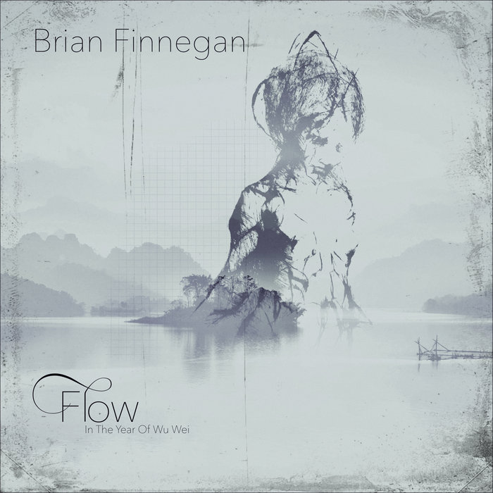 Brian Finnegan and William Coulter on Bandcamp