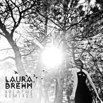 Awake & Dreaming (AK Remix) cover art