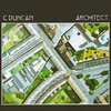 Architect Cover Art