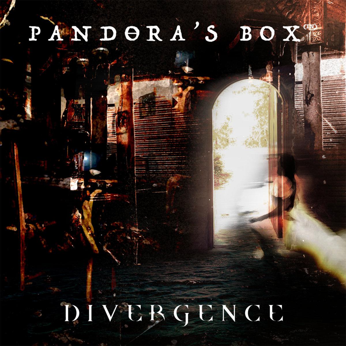 f0d63a4c2 Divergence   Pandora's Box (IN)