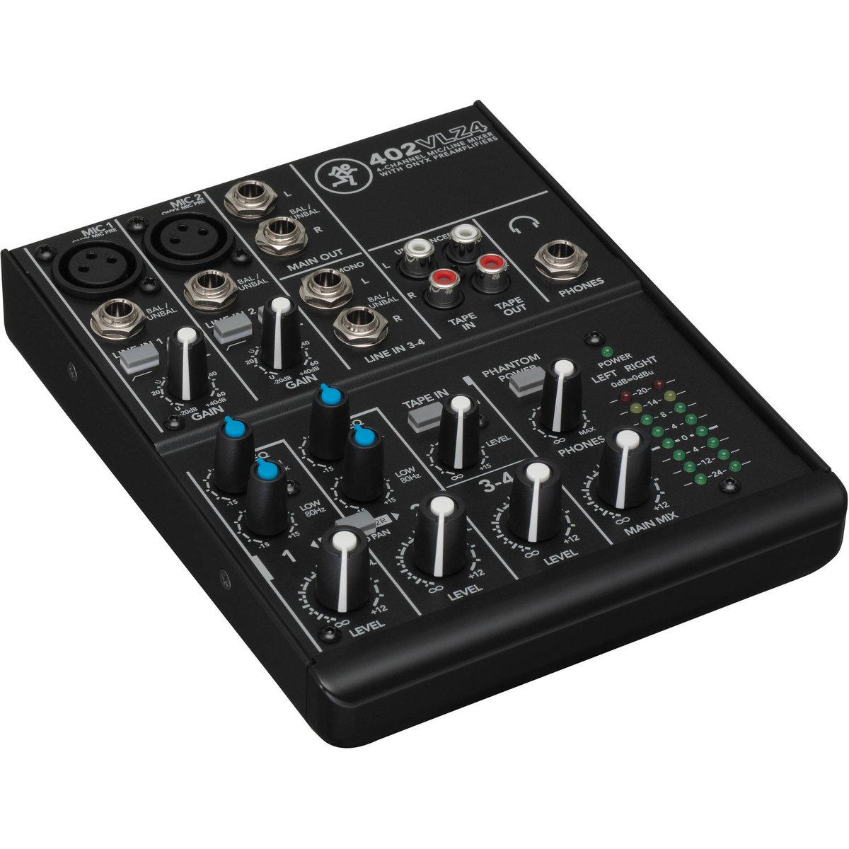 Soundplant 39 Keygen Download For Mac   nemonhipsver