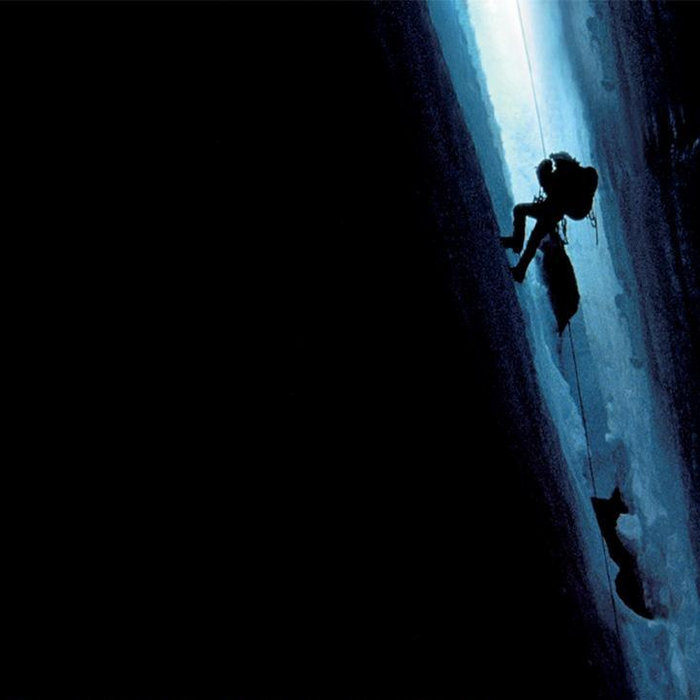 main themes of touching the void A piece examining the themes in the three films directed by ryan coogler and starring touching the void is the most harrowing movie about mountain.