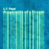 Fragments of a Dream Cover Art