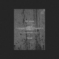 Forget The World (Emerson & Hoffknecht Remix) cover art